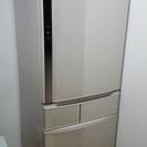 ☆USED☆Panasonic冷蔵庫☆426L☆