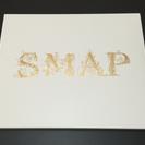 SMAP 25周年写真集 ファンク...