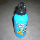 MICKEY MOUSEのボトル(500ml)