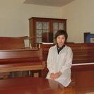 ピアノ、歌、ミュージックベルの音楽教室(南区)