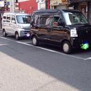 軽自動車ドライバー(男女)