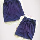 【送料込】Mサイズ スカート