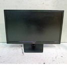 LG 27インチ ips液晶モニター FLATRON 27EA33VA