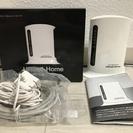 【中古】 URoad-Home WiMAX Wi-Fi router