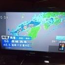 32型 液晶テレビ 2011年製