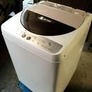 洗濯機 中古 風乾燥付き
