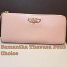Samantha Thavasa Petit Choice★3