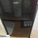 【取引中】冷蔵庫 2ドア