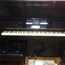 昭和39年製Atlas社アンティークピアノ