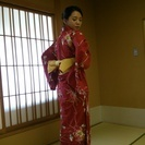 日本舞踊を習いたい!けど、敷居が高い!