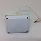 サン電子 SANDENSHI FMTM-101 FMトランスミッター