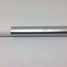 SANYO eneloop USB出力付ハンディ電源(単3形2個セ...
