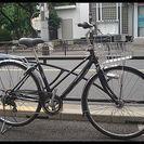 ★リサイクル(再生)自転車・中古自転車・ミヤタ・ティーンズタフ・2...