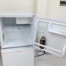 ★【美品】MORITA 2013年製 46L 冷蔵庫★