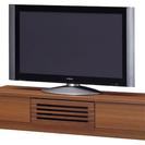 テレビ台 テレビボード 52型対応 ローボード