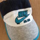 48cm ナイキ帽子