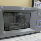 DAEWOO 電子レンジ 50Hz用 2003年製 中古品