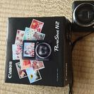 Canon Powershot N2 新品同様