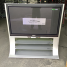 Panasonic TH-50PX600プラズマテレビ