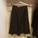 古着 スカート 200円