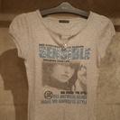古着 Tシャツ 200円