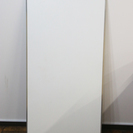 【新宿区】机の天板です【手渡し】