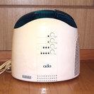 小型 空気清浄器
