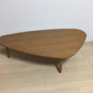 楕円 テーブル