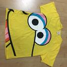 USJ Tシャツ