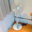 SANYO扇風機EF30TR1