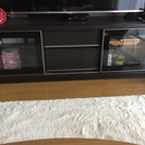 テレビ台 ニトリ