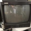 業務用テレビ