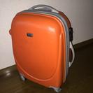 スーツケース(中古)