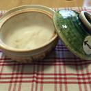1〜2人用の土鍋