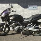 バリオス バイク 250 実働車 宮城県