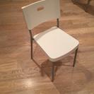 椅子5脚セット