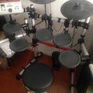 電子ドラム Yamaha DTExpress IV