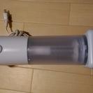 かき氷機 コンパクト ドウシシャ製