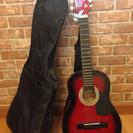 【完了】ミニギター