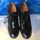 新品⭐︎BROWNY STANDARD 靴 レディース