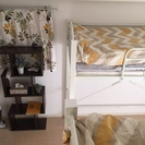 民泊(Airbnb)用にいかがですか? 家具・家電・生活備品一式8...