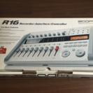 録音機器 MTR DTM オーディオインターフェース