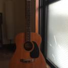 TOKAI ビンテージギター
