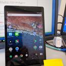 NEXUS9 32GB wifi Cellular simフリー ...
