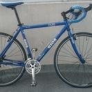 ジオス クロスバイク/GIOS PURE DROP 2003 model