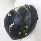 MHR中古ヘルメット