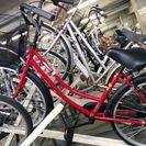 交渉中 一般自転車【中古 美品】