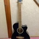 急募!エレアコ アコースティックギター