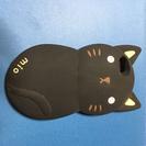 iPhone5 スマホケース 2個セット500円!