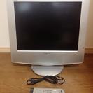 SONY 20型 液晶テレビ  【液晶ベガ】KLV-20AP2